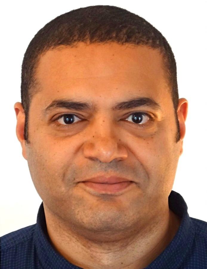Dr. med. M.Abbas